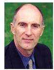 Mike Sharples