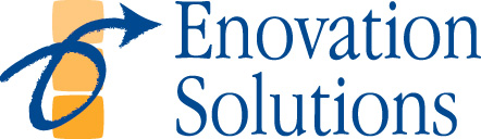 Enovation Solutions