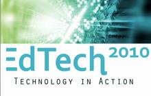 EdTech 2010