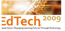 EdTech 2009