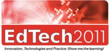EdTech 2011