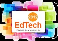 EdTech 2012
