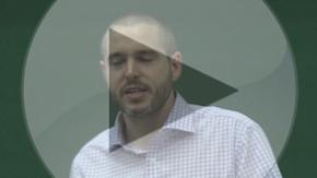 Doug Belshaw Keynote EdTech2012
