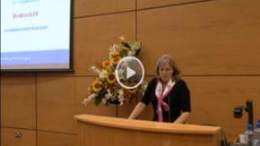 Jane Hart, Centre for Learning & Performance Technologies (c4lpt.co.uk) presents 'Social Learning = New Toolset + New Skillset + New MindSet'