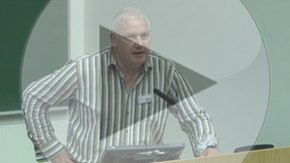 Leo Casey, NCIRL & Michael Hallissy, H2 Learning present 'Live Learning: Digital Literacy and the Practice of Inquiry'