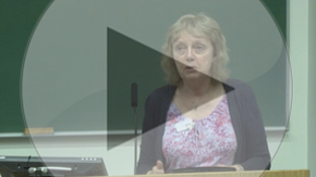 Pat Byrne, NUI Galway The Digital Natives in Action: Young Students Teaching Older Learners
