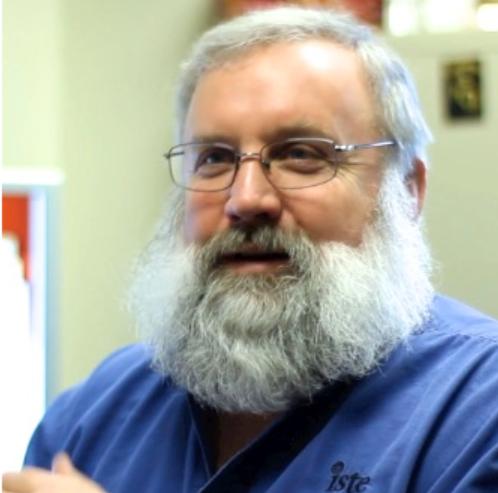 Kyle Peck, Penn State University