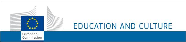 EU Education and Culture logo_600