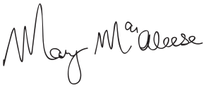 292px-Mary_McAleese_Signature_svg