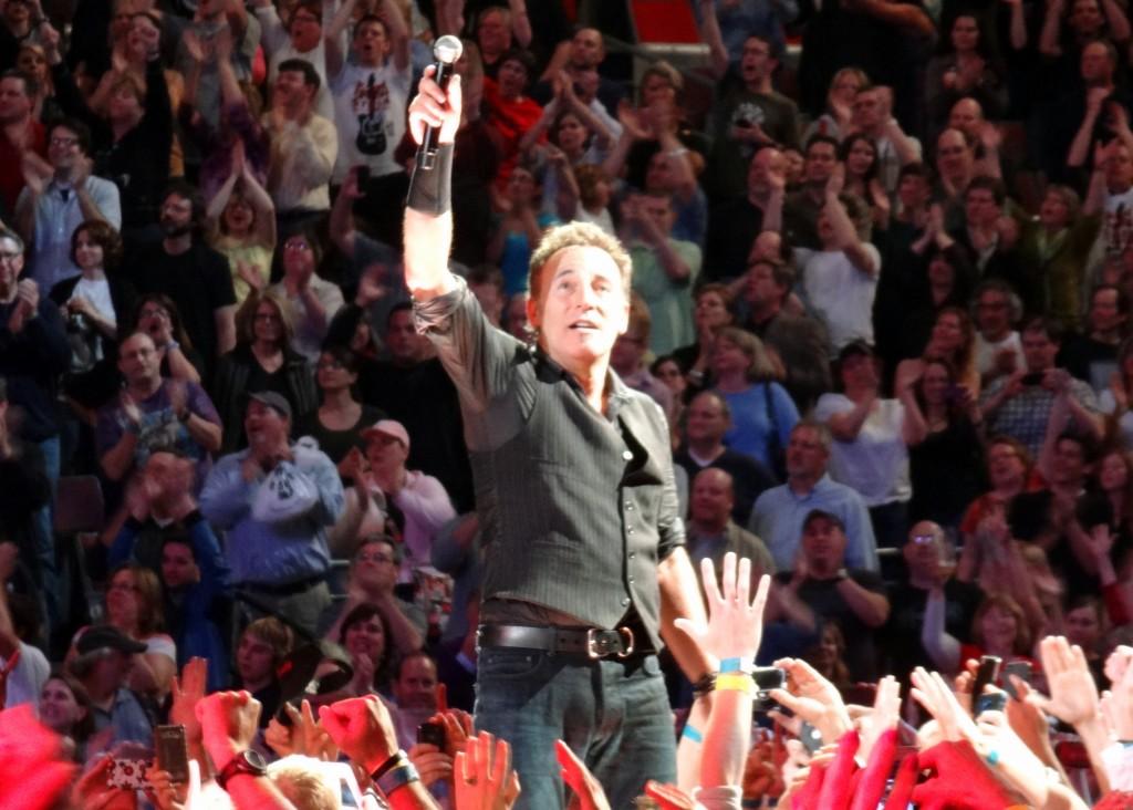 Bruce_Springsteen_03_(7072999195)