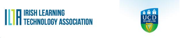 EdTech_ILTA_UCD_Logo_650
