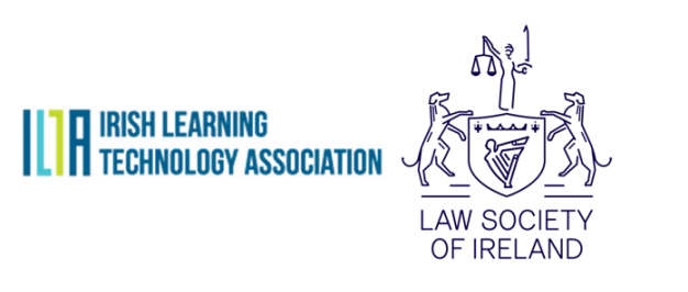 ILTA_LawSoc_Merged_Title