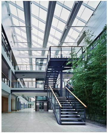 UCD_atrium_area