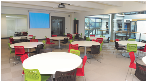 UCD_collaborative_area
