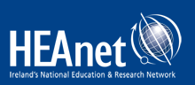 HEAnet logo