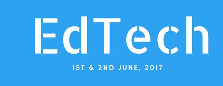 EdTech 2017