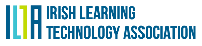Image result for irish learning technology association